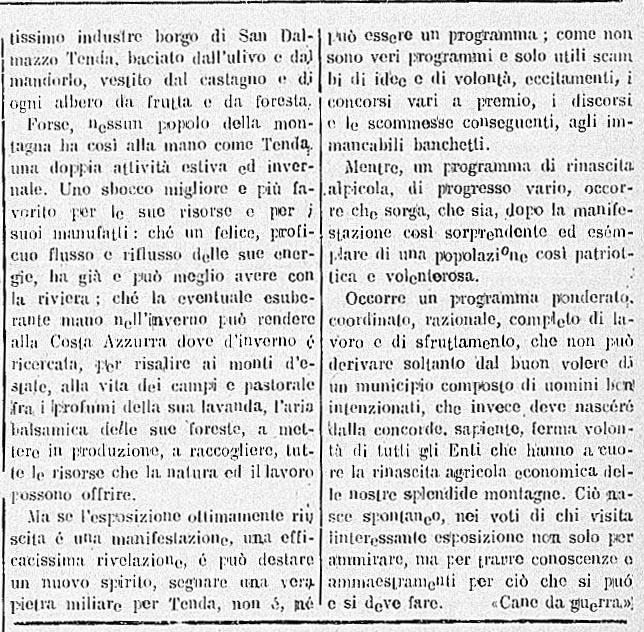 223 du 25 9 1921b