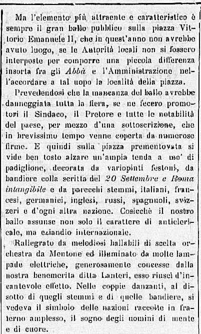226-du-28-9-1902-1.jpg