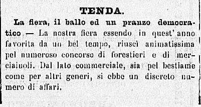 226-du-28-9-1902.jpg
