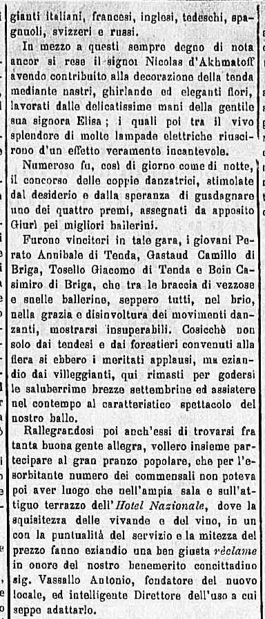 227-du-1-10-1906-1.jpg