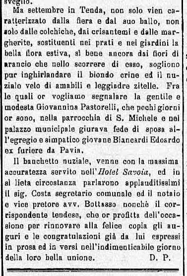 227-du-1-10-1906-3.jpg
