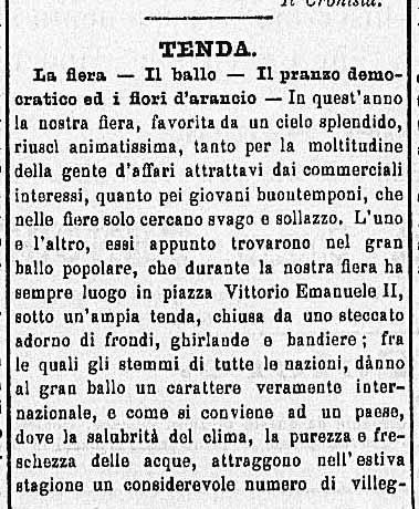 227-du-1-10-1906.jpg