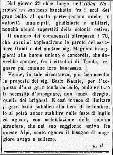 227-du-29-9-1905-a.jpg