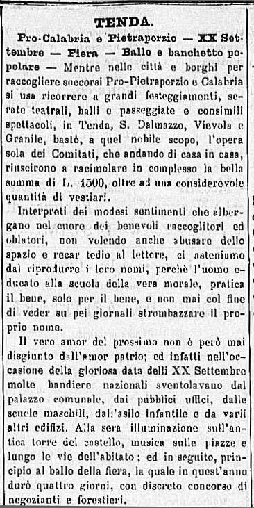 227-du-29-9-1905.jpg