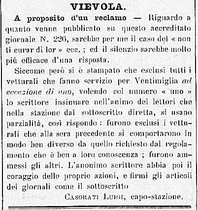 227-du-30-9-1902.jpg