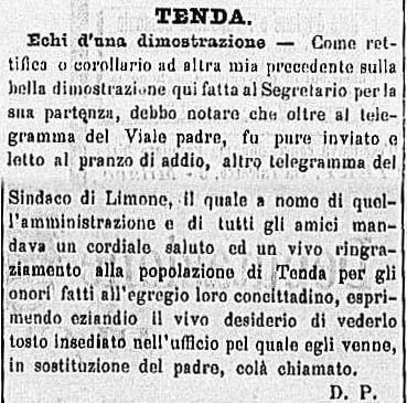 227-du-30-9-1903.jpg