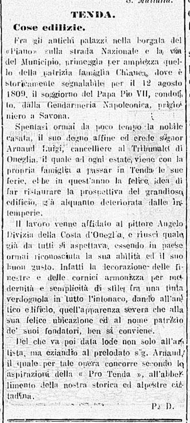 227 du 28 9 1915