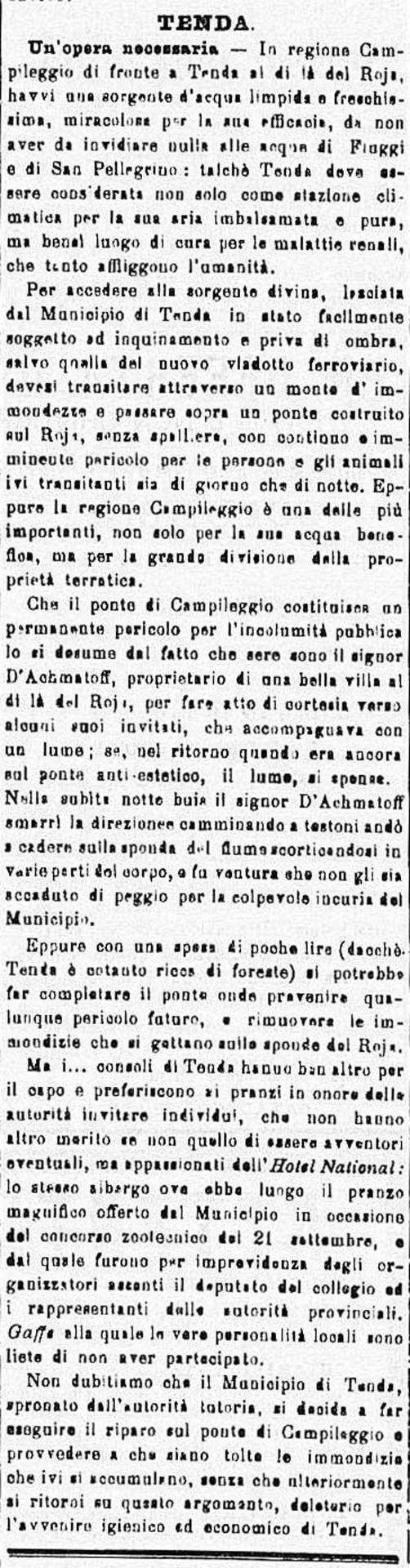 228 du 3 10 1911