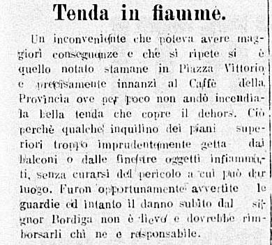229 du 30 9 1915