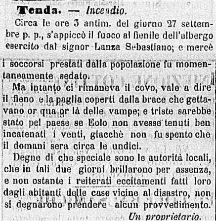 229 du 4 10 1887