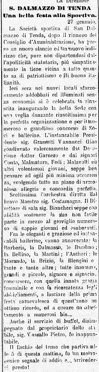 23 du 28 01 1924