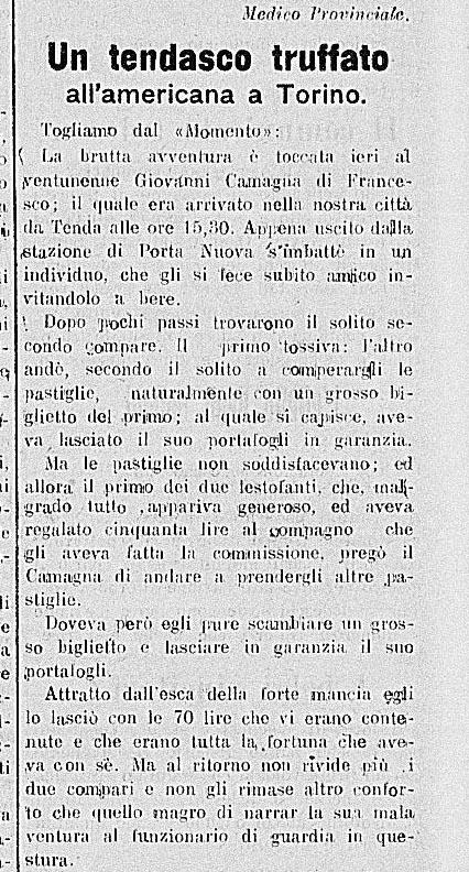 231-1914.jpg