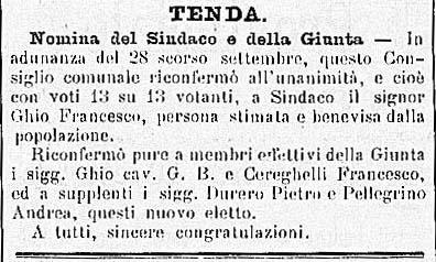 232-du-5-10-1902.jpg