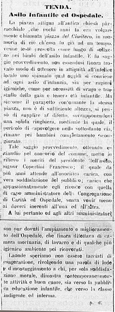 233-1914-a.jpg