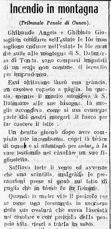 233 du 5 10 1916