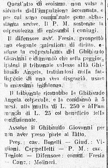 233 du 5 10 1916a