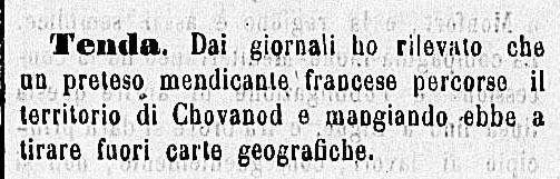 234 du 7 10 1873