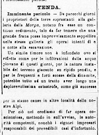 235 du 11 10 1911