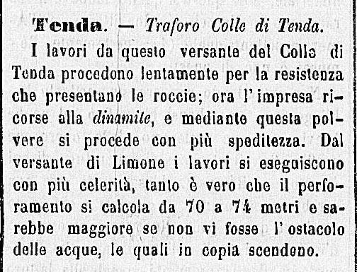 239 du 12 10 1873