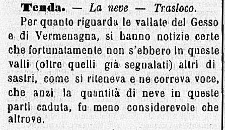 24 du 30 1 1885