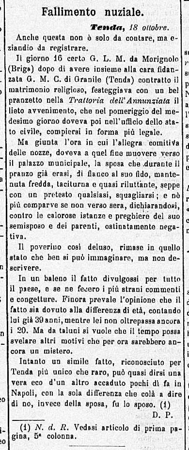 243-du-19-10-1906.jpg