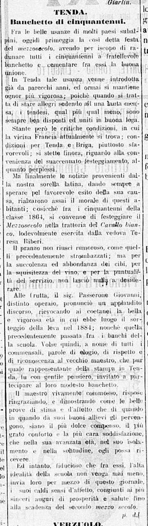 244-1914.jpg