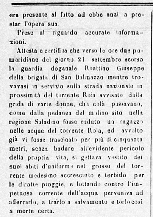 245 a du 18 10 1862