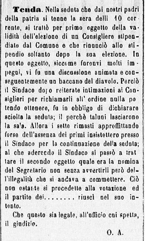 245 du 20 10 1875