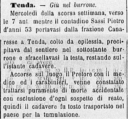 245 du 21 10 1885