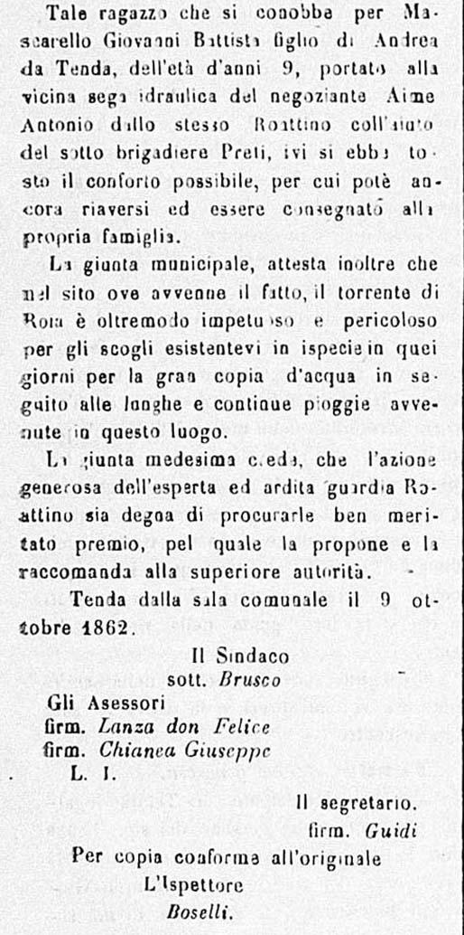 245b du 18 10 1862