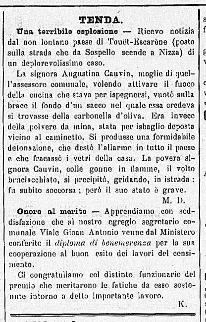 246-du-21-10-1902.jpg
