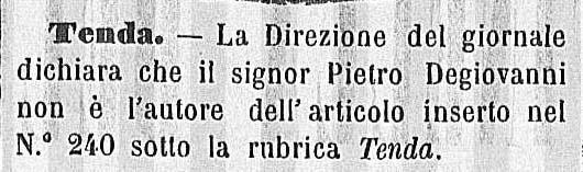248 du 23 10 1879