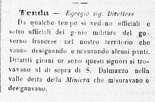 249 du 23 10 1862