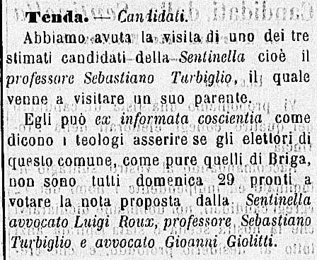 249 du 25 10 1882