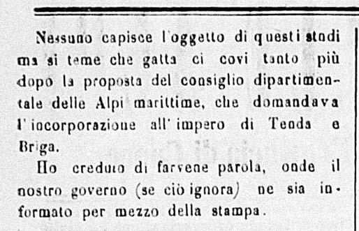 249a du 23 10 1862