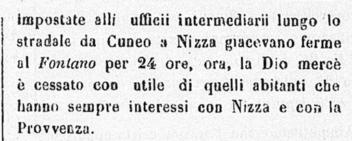 25 1 du 31 1 1865
