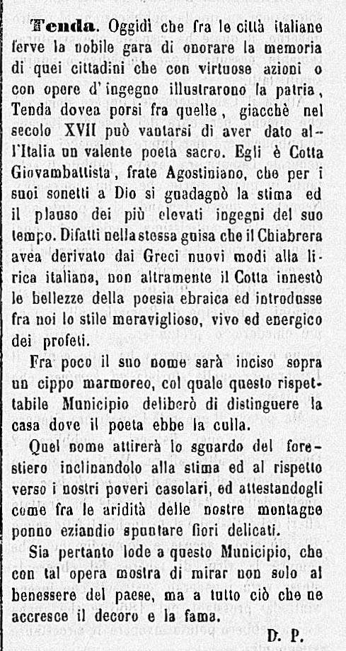 25 du 30 1 1874