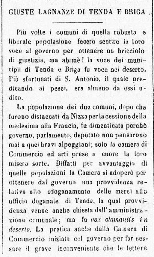 25 du 31 1 1865