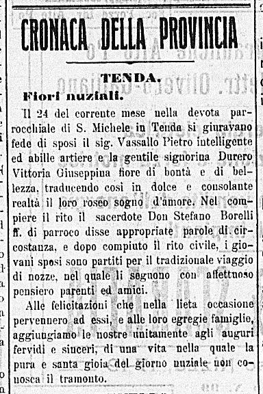 250-1914.jpg