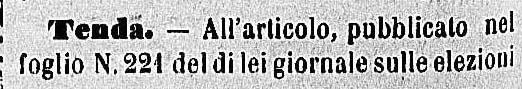 250 du 24 10 1880