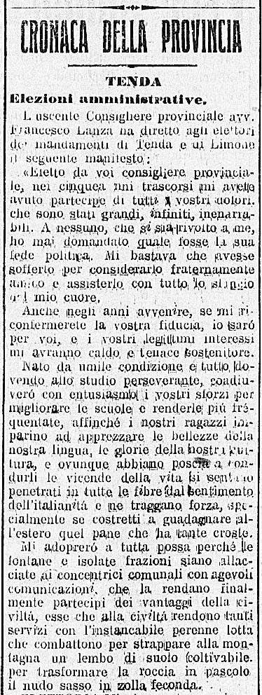 250 du 27 10 1920