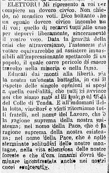 250 du 27 10 1920a