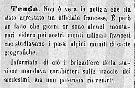 251 du 28 10 1871