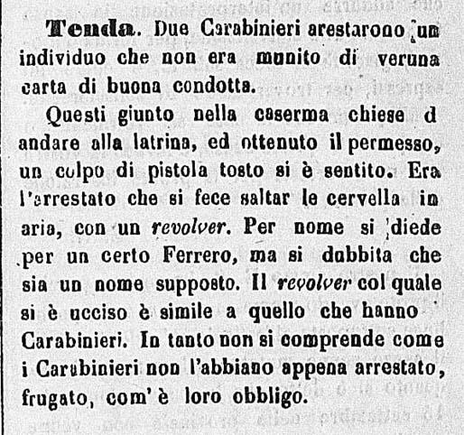 253 du 28 10 1864
