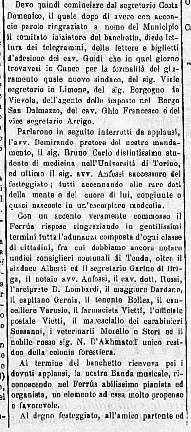 253-du-31-10-1906-1.jpg