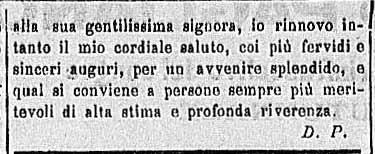 253-du-31-10-1906-2.jpg
