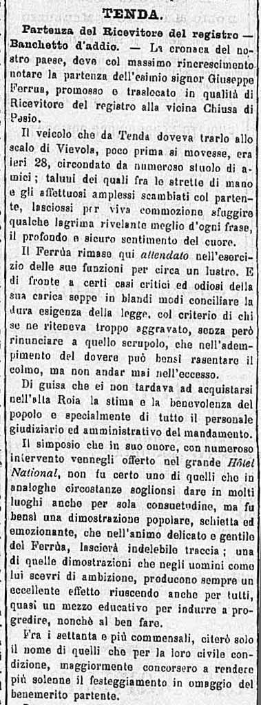 253-du-31-10-1906.jpg