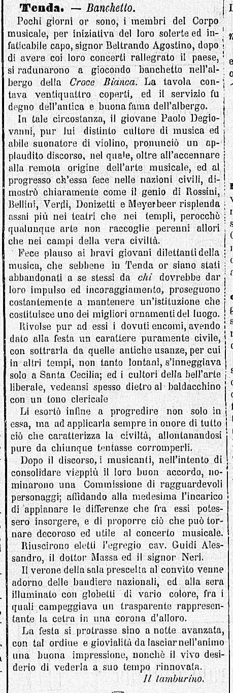 253 du 1 11 1887