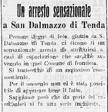 256 du 2 11 1916