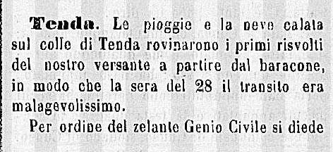 256 du 31 10 1872